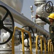 موقعیت و اقتصاد کلان گاز ایران نیاز به دگرگونی دارد