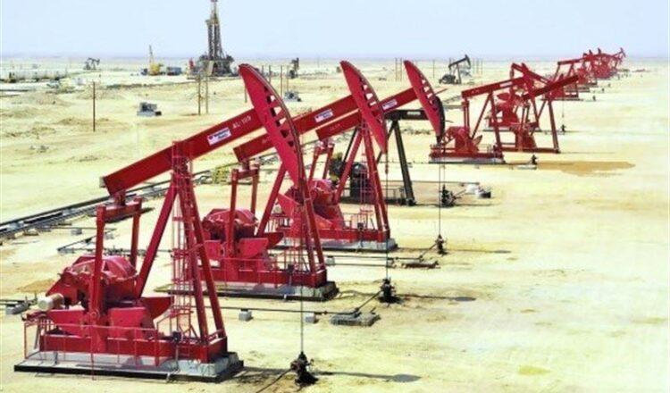اوپک تخمین خود درباره تولید نفت کشورهای غیر اوپک را کاهش داد